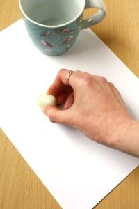 Beginners Drawing Tutorial