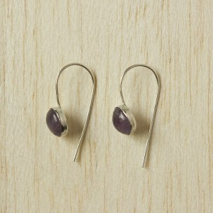 Buy Make and Fable Earrings