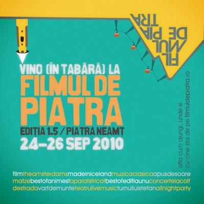 FilmulDePiatra_flyer1