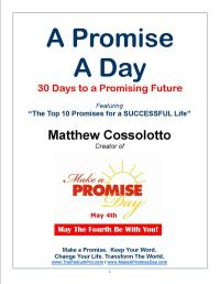 promises to make on promise day