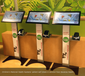 childrens-national-patient-self-check-in-screens-large