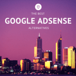 Le 10 migliori alternative a Google Adsense 2020