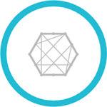 Bluehost-compatibilità