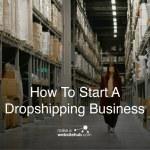 Come avviare un Business in Dropshipping nel 2020