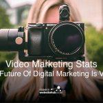 Statistiche del Video Marketing - 2020 - Incredibili fatti sul Vlogging e Video Content Marketing
