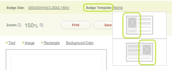 luggage tag template content साठी प्रतिमा परिणाम
