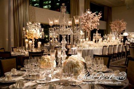 makebeleaves-cherry-tree-wedding-2