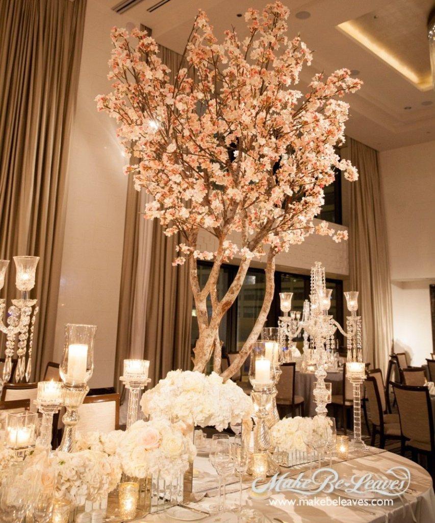 makebeleaves-cherry-tree-wedding-3