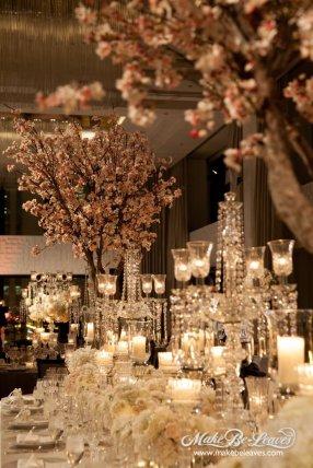 makebeleaves-cherry-tree-wedding-7