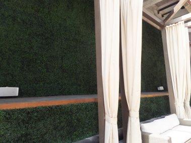 deck-UV-boxwood-wall
