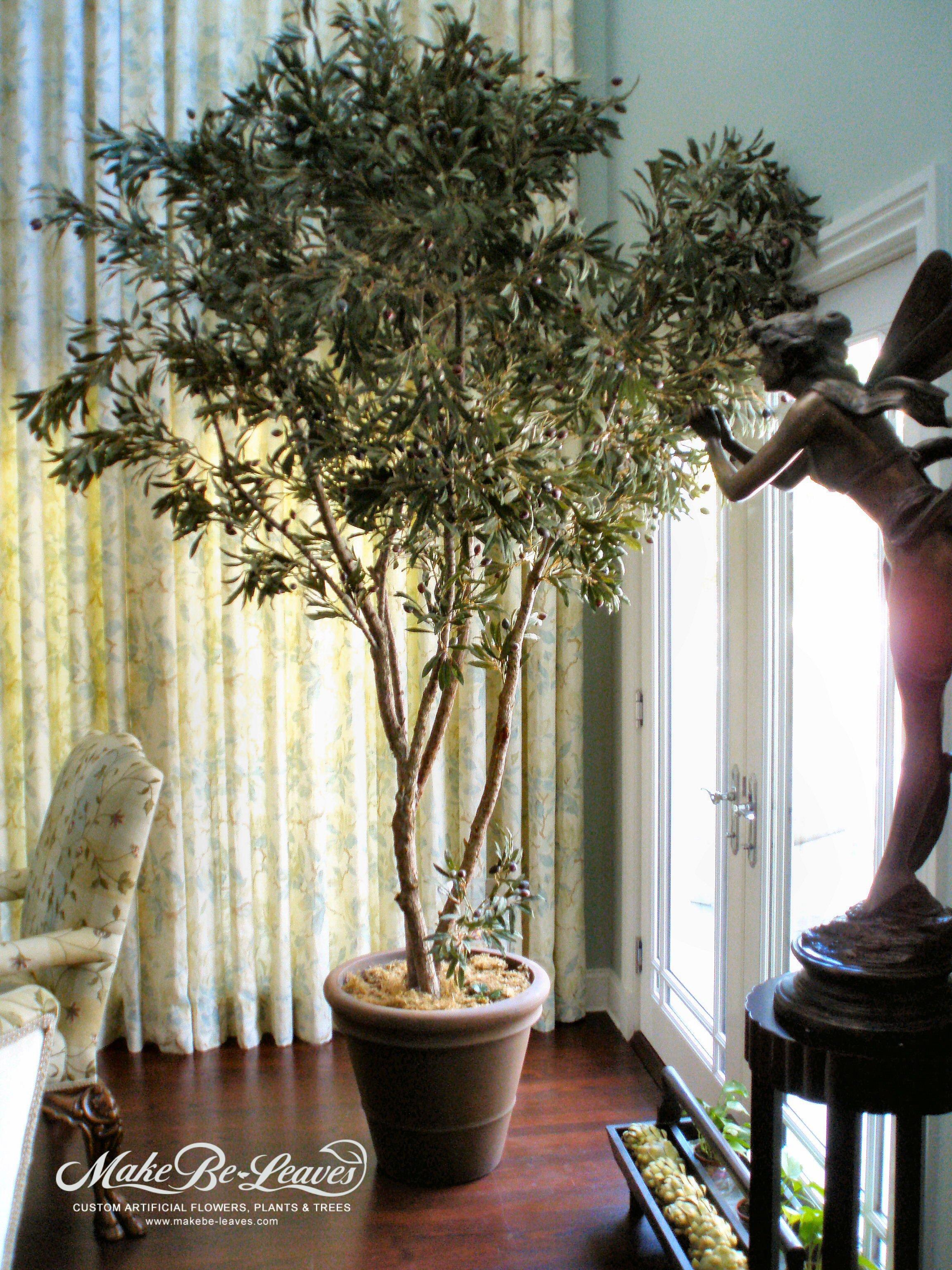 Best Artificial Hanging Plants