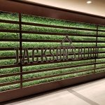 artificial green walls