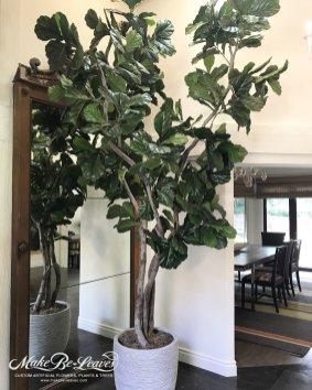 11ft-fiddle-leaf-artificial-tree