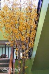 15ft-artificial-yellow-aspen