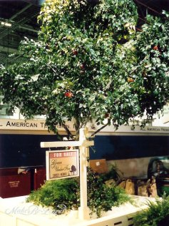 16ft-artificial-apple-tree