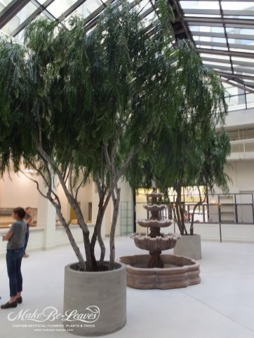 17ft-artificial-pepper-trees
