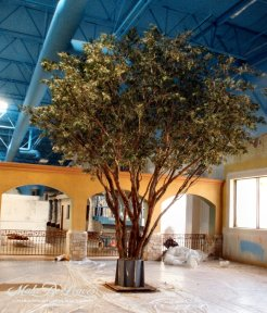 20ft-artificial-olive-tree