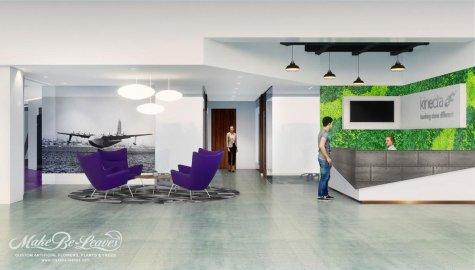 Kinecta-artificial-green-wall-rendering
