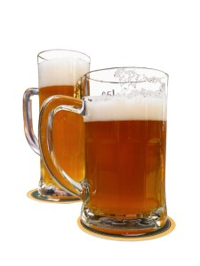 Make Beer From Home Easily