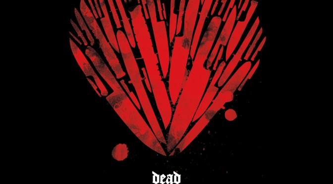 Dead End Romance