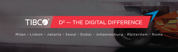 D2 THE DIGITAL DIFFERENCE