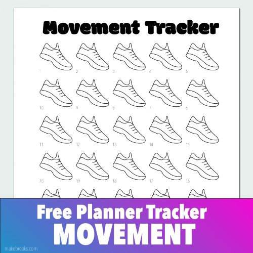 EXERCISE-MOVEMENT-TRACKER PREVIEW-MAKEBREAKS-01