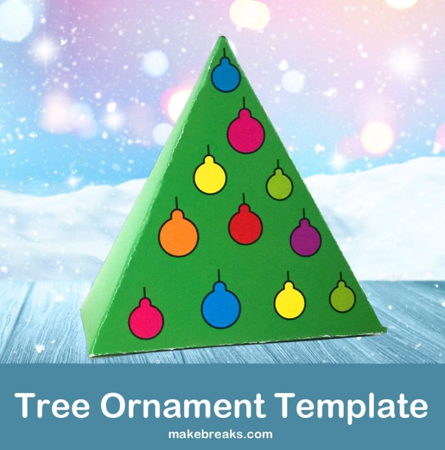 tree-ornament-template
