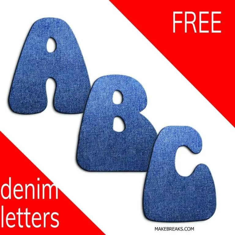 PV-denim-letters-makebreaks-01