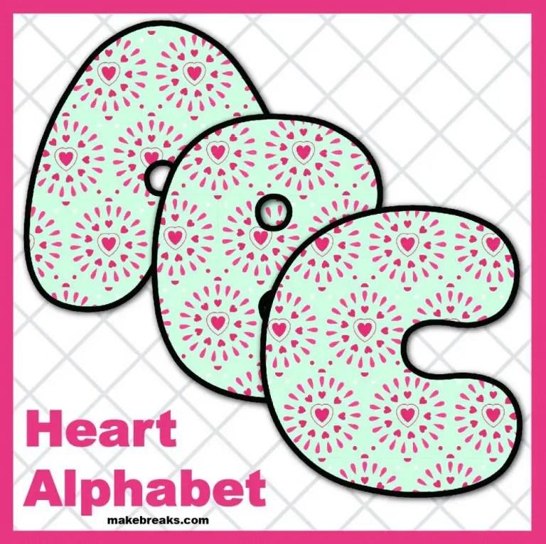 heart-alpha-color3_Pv-01