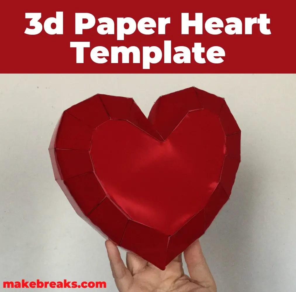 Tutorial: Flat Top Heart Heart Model
