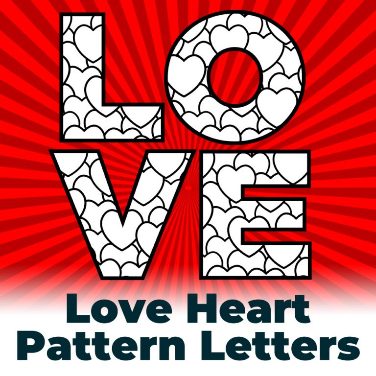 __site-sq-love-heart-letters