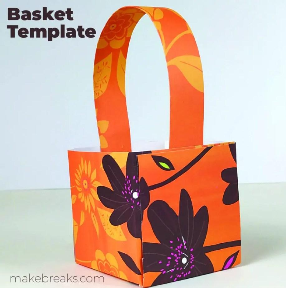 basket-template-pv3-1-02