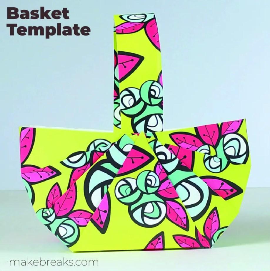 easter-basket 4-2-02