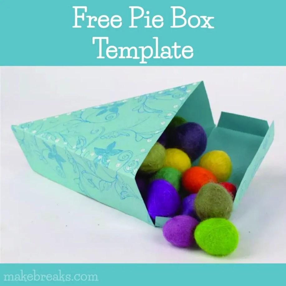 piebox-template-makebreaks-01