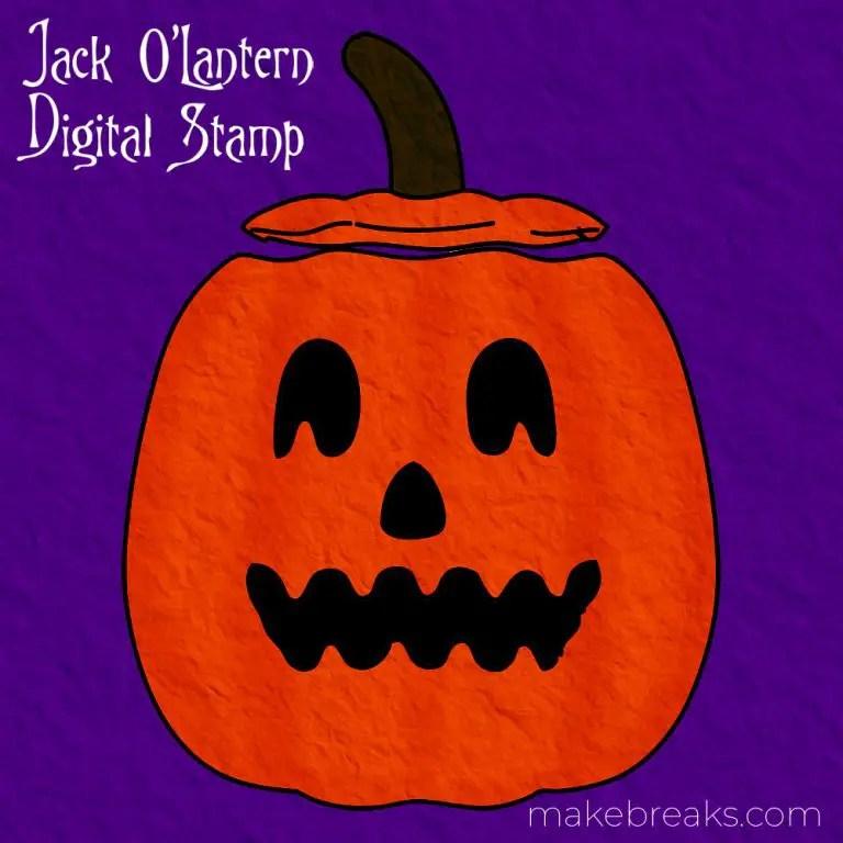 pumpkin-pv-makebreaks