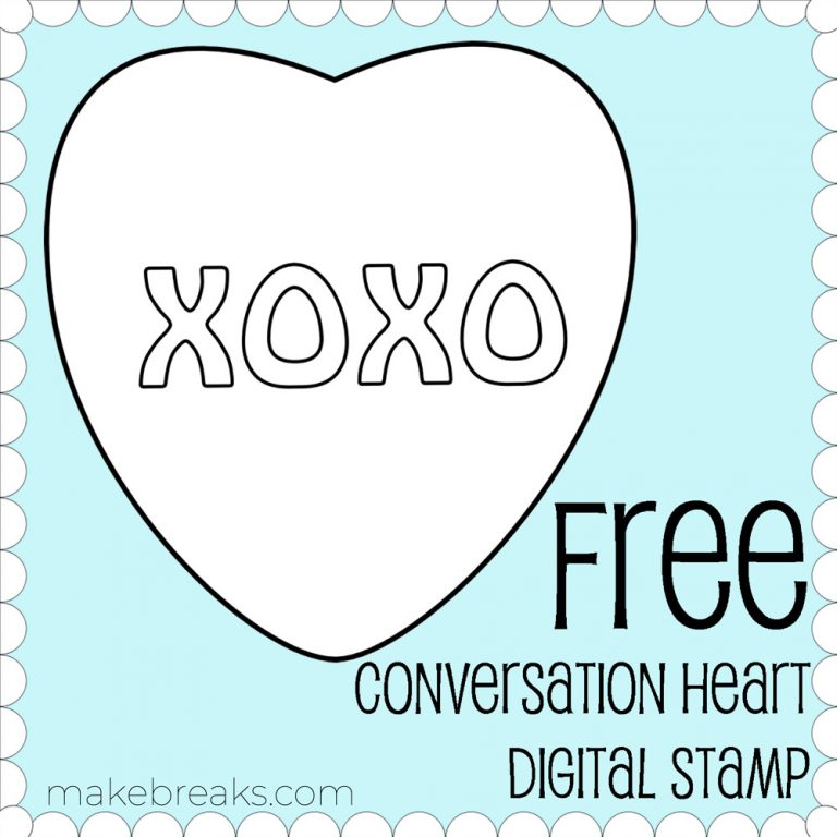 xoxo-conversation-heart_preview-01