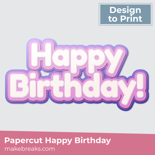 papercut-happy-birthday-sq-print