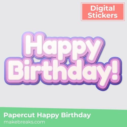 papercut-happy-birthday-sq-stickers