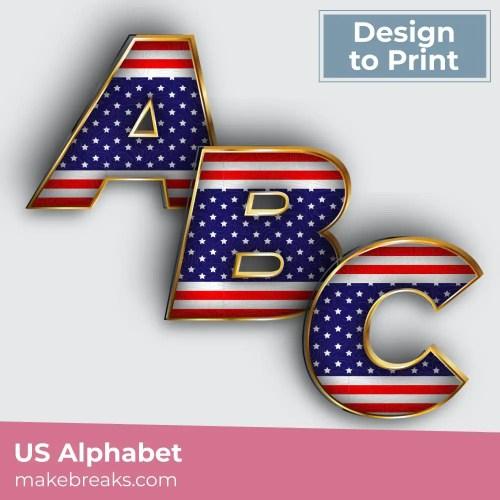 us-alphabet-sq-print