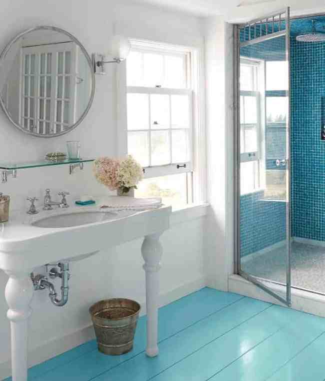 Average Labor Cost For Bathroom Remodel: 14 Budget Ideas To Refresh And Remodel Your Old Bathroom