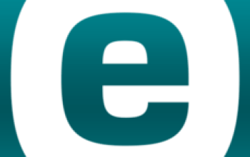 ESET Cyber Security Pro 8.7.700.1 Crack & Serial Key (2021) Free Download