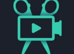 Movavi Video Editor 21.5.0 Crack & Action Key [Latest]