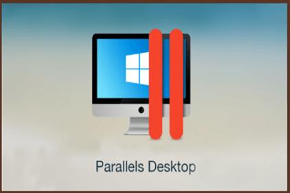 Parallels Desktop 16.5 Crack & Activation Key Free Download[2021]