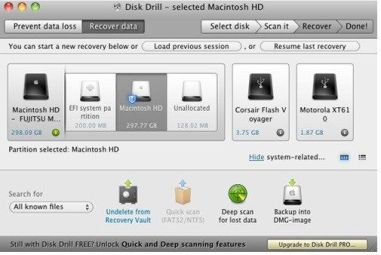 Disk Drill Pro 4.2.568.0 Crack & Activation Code Full Download 2021
