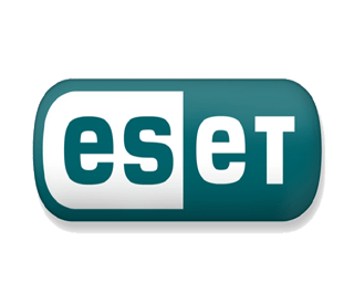 ESET Smart Security Premium 14.1.19.0 Crack & Activation Key 2021