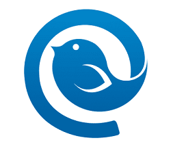 Firetrust MailWasher Pro 7.12.56 Crack & Keygen Key Full Download 2021