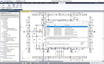 GstarCAD Professional 201015 Crack + Keygen Full Download 2021
