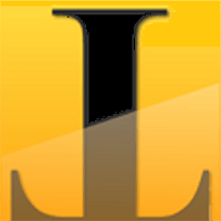 Iperius Backup 7.4.1 Crack With License Key Free Download [Latest] 2021