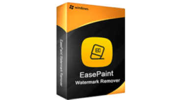 EasePaint Watermark Remover Crack 2.0.9 Free Download [Latest]