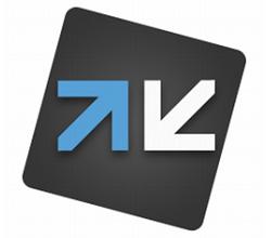 HTTP Debugger Pro 9.11 Crack with Keygen Full Download 2021